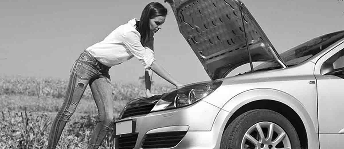Parramatta car removals