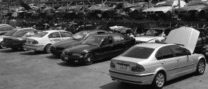 car-scrap-yard-Sydney