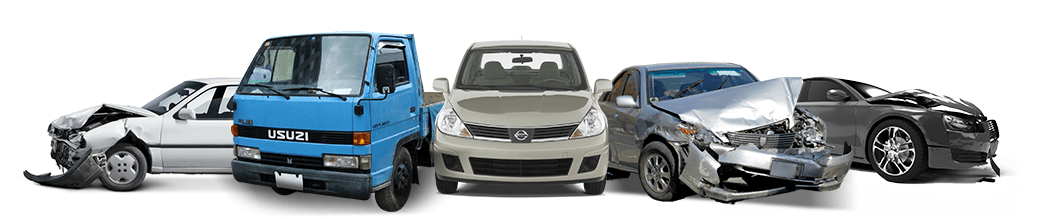how-can-we-help-you-sell-your-car